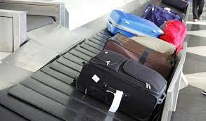 9 Confessions Of An Airport Baggage Handler Skyscanners Travel Blog