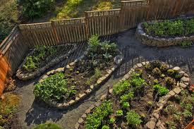 Small Picture Garden Design Portland Enormous Portland Oregon Landscape 1