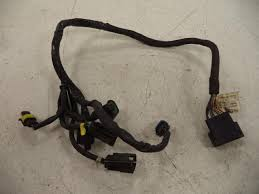 pinwall cycle parts, inc your one stop, motorcycle shop for used Used Engine Wiring Harness used 07 harley davidson sportster xl1200 1200 engine wire harness for ecu ecm used engine wiring harness for 994 volvo