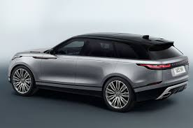 2018 land rover velar review. interesting 2018 18  19 to 2018 land rover velar review a