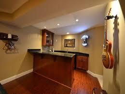 basement wet bar design. Simple Bar Basement Wet Bar Cabinets Design With