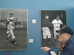 Image result for bob lundegaard at Target Field