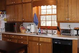 Advice for update of old cabinets on a budget-img_9759_sm.jpg ...
