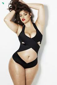 plus size women tumblr curvy is the new black curves are beautiful pinterest curvy
