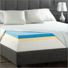 novaform mattress topper queen. full size of bedroom design ideas:magnificent novaform evencor gel plus queen mattress costco topper p