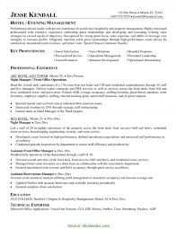 Digital Marketing Manager Job Description Template Typical Resume