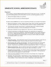 Newly Graduate Resume Sample Resume Sample New Graduate New Resume Samples Recent Graduate New