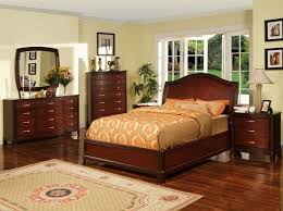 types of bedroom furniture. easy update cherry bedroom inspiration graphic wood furniture types of o