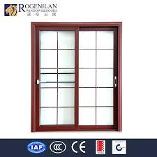 revit sliding glass door double glass doors double glass sliding doors triple sliding glass door revit