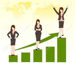 getting a promotion at work clipart clipartfox female job promotion clipart