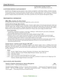support manager resumes useful service manager resume sample service manager resumes