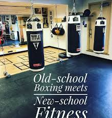 contact us today to try a free boxing workout located near legacy place dedham ma