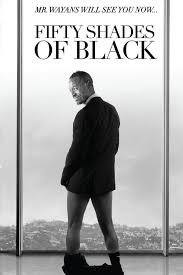 fifty shades of grey book sample best images about fifty shades of  marlon wayans talks shades of black i like sex i like marlon wayans talks 50 shades