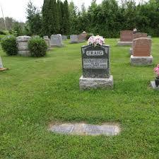 Myrtle Isobel Hobbs Craig (1896-1928) - Find A Grave Memorial