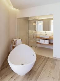 Home Decor : Corner Baths For Small Bathrooms Modern Bathroom ...
