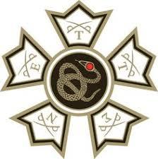 sigma nu fraternity formal fraternity coolers frat coolers theta crests cooler