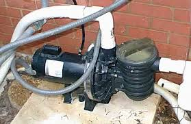 sta rite© pool and spa pump motor replacement Sta Rite Pump Wiring Diagram pump is now complete sta rite pool pump wiring diagram
