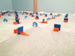 tile wedge spacers article image floor tile levelling wedge spacers tile wedge spacers