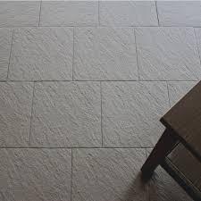 87 best floor tiles images on anti slip tiles for bathroom floor
