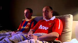 why do gay men watch football why do gay men watch football