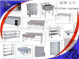 Readymade Kitchen Cabinets Ready Made Kitchen Cabinets Dmdmagazine Home Interior