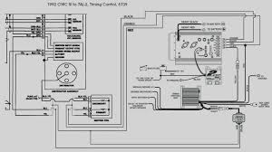 honda civic ignition wiring diagram sensecurity org honda ballade wiring diagram elegant of 1992 honda civic ignition wiring diagram 90 1990 new