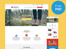 Free Psd Website Templates Simple Ecommerce Web Design Templates Free Download 28 Pixel Perfect Free