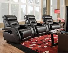 Nebraska Furniture Mart Living Room Sets The Dump Furniture Power Recliner Home Theater Furniture