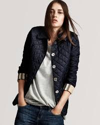 Cyber Monday Sales | Mondays, Quilted jacket and Burberry brit &  Adamdwight.com
