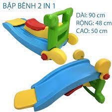 Song Son Toys Gò Vấp - Đồ chơi và đồ dùng trẻ em Gò Vấp - Trang chủ