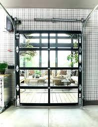 sliding glass door adjustment sliding glass garage doors door roller assembly sliding glass door rollers fix sliding glass door adjustment