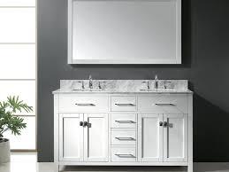 55 inch bathroom vanity modern ideas elegant marvelous inch bathroom vanity double sink 55 bathroom vanity