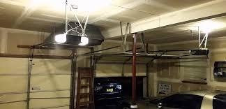 garage door repair raleigh ncGarage Door Repair Raleigh Nc  GARAGEDOORREPAIR LEMONGRO