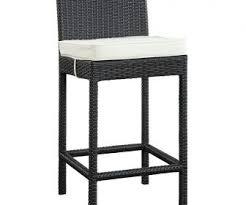 cheap modern outdoor furniture. Modern Outdoor Stool Patio Chair Cushions Furniture Uk Cheap