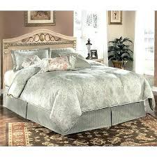 Walmart Bed Frame Queen Queen Bed Frame Bed Frames Twin Queen Size ...