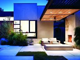 ultra modern architecture. Unique Modern Ultra Modern House Definition Architecture  Photo Of Intended Ultra Modern Architecture W