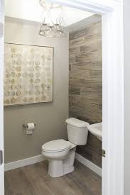 bathroom accent wall tile accent wall