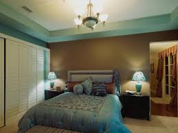 bedroom colors blue. Inspiration Idea Bedroom Colors Brown And Blue Has Classic Color Scheme This