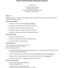 Sample Medical School Resume Medical School Resume Samples Admission Template Harvard Sample 21