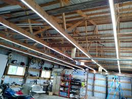 workbench lighting ideas. inexpensive garage lights from led strips workbench lighting ideas e