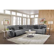 most cur living room furniture living room custom sectional sofas and pertaining to customizable sectional