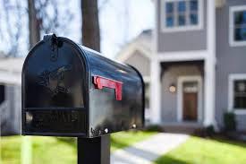 Decorative Mail Boxes Decorative Mailboxes Radionigerialagos 44