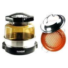 new wave oven pro exciting oven pro plus power dome reviews nuwave pro plus countertop oven