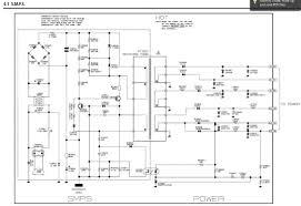 switch mode power supply in samsung dvd v3500 electronics forums samsung dvd v3500 1 jpg
