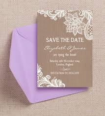 Save The Date Cards Template Top 20 Printable Wedding Save The Date Templates