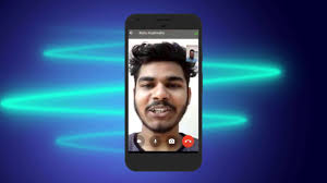 record skype video calls how to record skype video calls on android phone