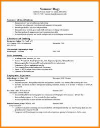 Collector Resume Examples Brilliant Medical Collector Resume Examples for Collections Resume 29