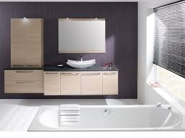 Modular Bathrooms Montrose Bathrooms Montrose Bathroom Showroom Montrose Stockists