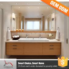 beste smart home l sung. fine smart elegant how to make home depot bathroom cabinets and vanities hsaa with beste  smart lsung on beste smart home l sung t