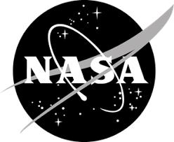 NASA Logo Vector (.EPS) Free Download